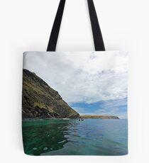 CARRICK3 Tote Bag