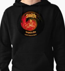 Smith: Forged In Fire Pullover Hoodie