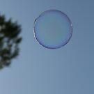 «Bubble » de VoodooChild68
