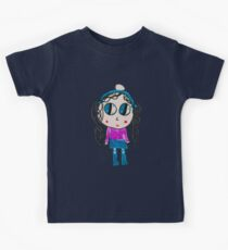 Snowstorm Doozie Kids Clothes