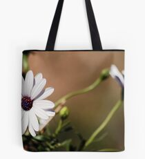 pureness Tote Bag