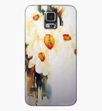 Daffodil Case/Skin for Samsung Galaxy