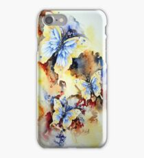 Keeley-2 iPhone Case/Skin
