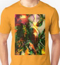 Engulfed T-Shirt