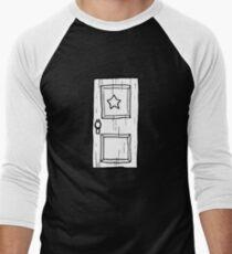 Scott Pilgrim vs The World // Subspace Door T-Shirt
