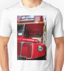 routemaster T-Shirt