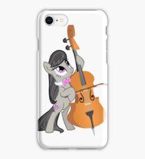 [Request] Octavia (iPhone Case) iPhone Case/Skin