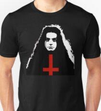Alucarda Unisex T-Shirt