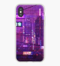 2814 - Birth of a New Day iPhone Case