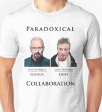 Paradoxical Collaboration T-Shirt