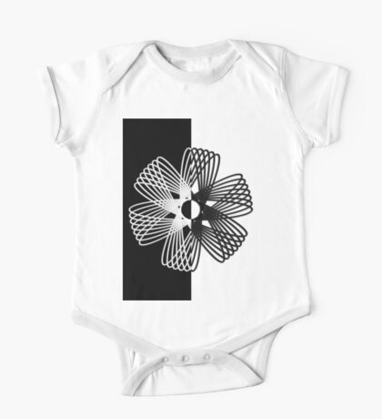 Hypocycloid I Kids Clothes
