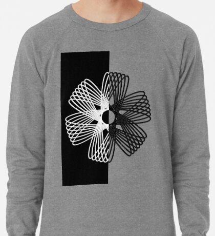 Hypocycloid I Lightweight Sweatshirt
