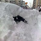 snijeg by nneri12