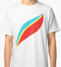 Captain EO (brighter) Classic T-Shirt