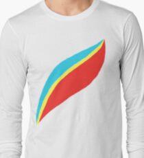 Captain EO (brighter) T-Shirt