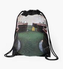 Fermentation Drawstring Bag