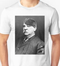 Super Grover Cleveland T-Shirt