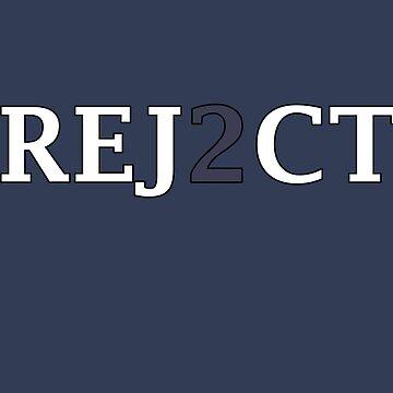 REJ2CT by Lynxbit
