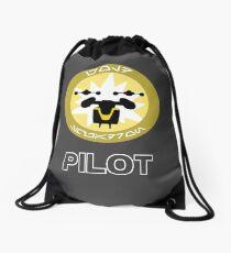 Gold Squadron - Star Wars Veteran Series Drawstring Bag