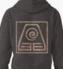 Earth Nation logo T-Shirt