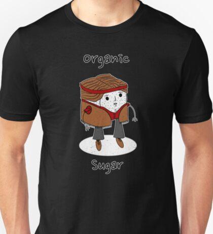 Organic Sugar T-Shirt
