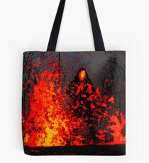 The Mofo Tote Bag