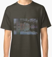 Over and Out Classic T-Shirt