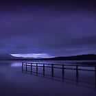 Tranquility - South Arm, Tasmania by highlux