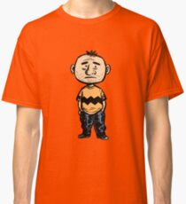 Chuck Brown Classic T-Shirt