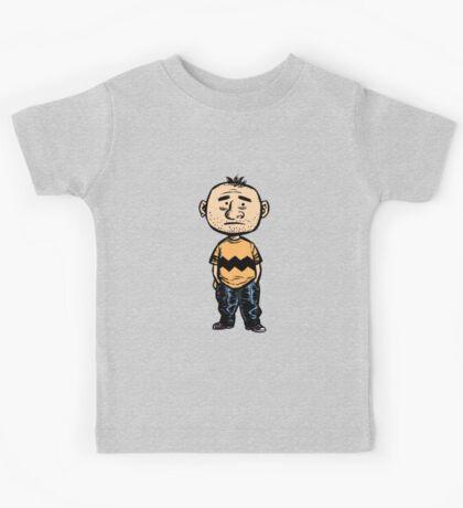 Chuck Brown Kids Clothes