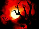 All Hallow's Eve by Scott Mitchell