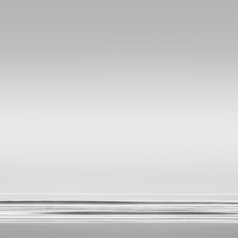 Ocean by Ryan Smith
