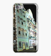 Atlantic City iPhone Case/Skin