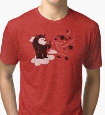 Universal Fun Tri-blend T-Shirt