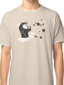 Universal Fun Classic T-Shirt
