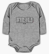 Ollie Kids Clothes