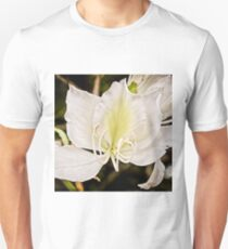 Beautiful butterfly tree T-Shirt