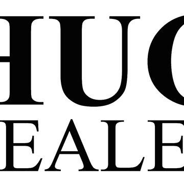 hug dealer by internetokay