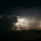 Otway Storm 2 9.2.2012 by trishringe