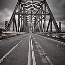 Northward bound by Jason Ruth