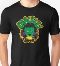 KRACKLE! Unisex T-Shirt
