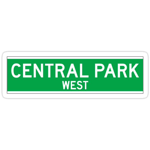 Central parking coupon 38th street nyc