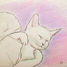 So cosy :))  by karina73020