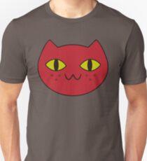 Marceline Cat T-Shirt