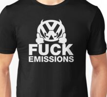 VW Humorous Unisex T-Shirt
