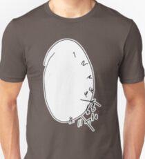 Buffet Froid Unisex T-Shirt