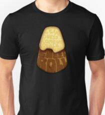 Let me guess... Someone stole your sweet roll? T-Shirt