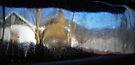 Ice on the Window by FrankieCat