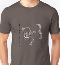 DeBoned - 2011 Unisex T-Shirt