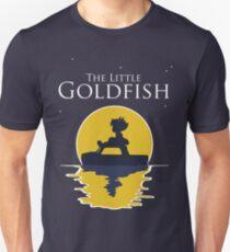 The Little Goldfish T-Shirt